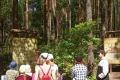 В Орловском полесье подвели итоги фестиваля «Дни заповедных территорий»