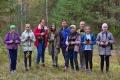 Учет птиц в Орловском полесье